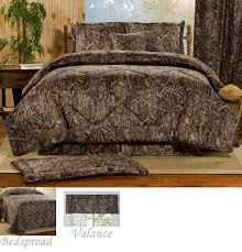 Camo Duvet Cover Conceal Brown By True Timber Camo Beddingsuperstore Com