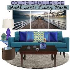 Jewel Tone Home Decor by Tuesday Trends This Fall U0027s Palette U2013 Jewel Tones On Http