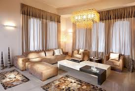 Unique Curtains For Living Room How To Pick The Right Window Curtains For Your Home