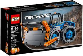lego technic pieces first wave of 2018 lego technic set photos brick brains