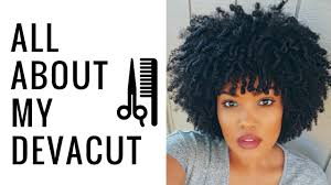 is deva cut hair uneven in back everything you need to know about my devacut youtube