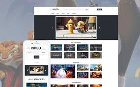 how to download themes for cherry mobile snap video blog wordpress theme