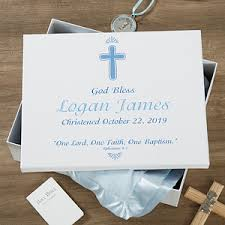 christian gifts religious gifts catholic christian gifts personalizationmall