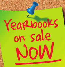 yearbook for sale the unicorn yearbook