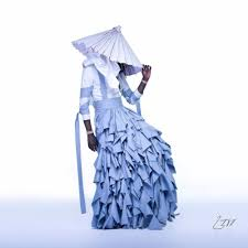 young thug u2013 harambe lyrics genius lyrics