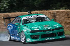 subaru gobstopper if it races and has an engine you u0027ll find it at the festival of