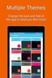 boot apk boot animations for superuser apk free tools app for