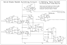 kenwood ts page wiring diagram components