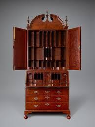 artscape ri s furniture era of excellence on display rhode island
