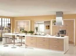 facade de cuisine pas cher ikea facade cuisine free incroyable facade de meuble de cuisine pas