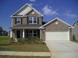 New Home Builders Atlanta Ga Affordable Homes For Sale In Atlanta Georgia Adams Homes
