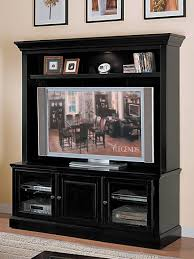 Hooker Tv Armoire Best 25 Tv Hutch Ideas On Pinterest Rustic Hutch Vintage Tv