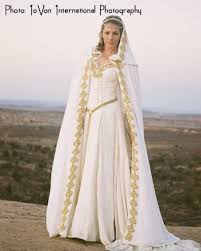 lord dresses for weddings 273 best wedding lotr images on lord of the rings