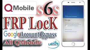qmobile x400 themes free download q mobile s6s frp bypass google account youtube