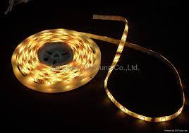 ribbon light led rope light led ribbon light led rainbow b5w china