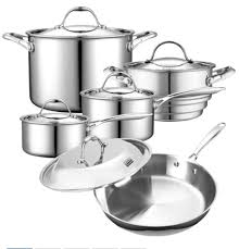 black friday pots and pans set 33 best circulon cookware set images on pinterest cookware set