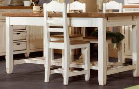 Tavolo Quadrato Allungabile Ikea tavoli per cucina in legno images skilifts us skilifts us