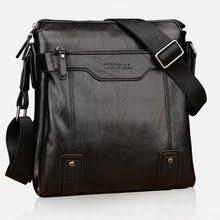 designer aktentasche die besten 25 business briefcase ideen auf braune