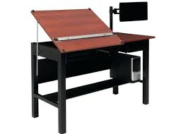 Drafting Table L Drafting Table Desk Coaster Desks Artist Onsingularity