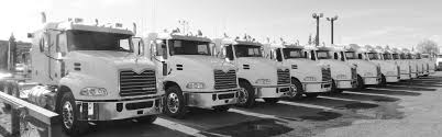 volvo truck dealer portal transwestern truck centres light medium heavy duty trucks for