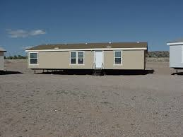 champion titan mobile homes for sale lafayette 497366 gallery of