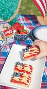 12 best meals n u0027 more images on pinterest your favorite 100