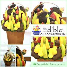 arrangements fruit zensible edible arrangements fruit bouquet a fresh