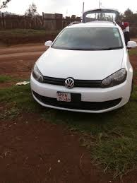 volkswagen brunei volkswagen used 2001 volkswagen golf leather collection gf 1japk for sale