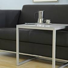 Tv Tray Table Stylish Tv Trays That Combine Utility And Design For Your Modern