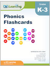 free preschool u0026 kindergarten phonics worksheets printable k5