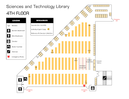 Floor Plan Of A Library by Home Sciences And Technology Library Libguides At University