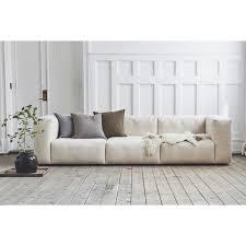 sofa canapé canapé hay zelfaanhetwerk