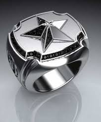Wedding Rings Men by A Man U0027s Guide To Wearing Rings How To Buy A Ring Video