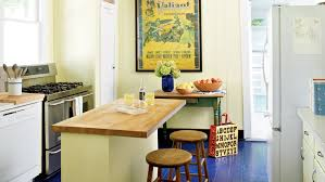How To Decorate A Beach Cottage by 100 Comfy Cottage Rooms Coastal Living