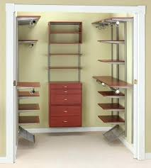 closet organizers ikea best closet organizer onewayfarms com
