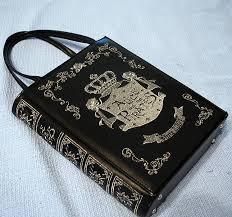 alice pirates fairy tale pochette