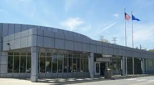 dmv norwalk office