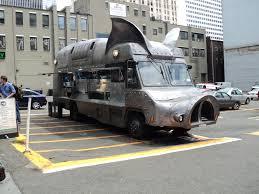 Preferidos Food truck - Wikipedia @AN64