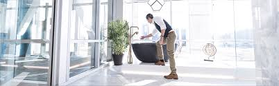 Faucet Company Discover Manoogian