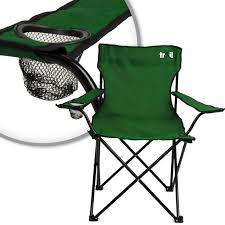 Tofasco Camping Chair by Outdoor Backpack Beach Chair Costco Costco Camping Chairs