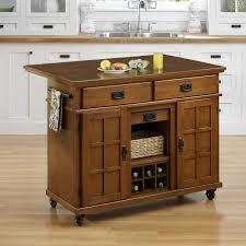 rustic kitchen islands and carts u2014 onixmedia kitchen design