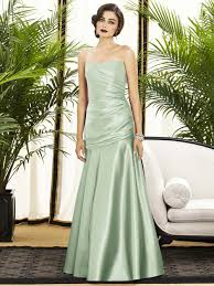 marvellous mint green bridesmaid dresses our top picks hitched