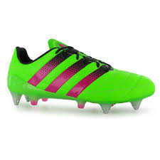 s touch football boots australia adidas adidas ace 16 1 leather sg mens football boots football