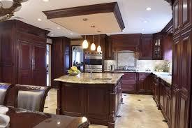 semi gloss vs satin white kitchen cabinets best finish for kitchen cabinets 4 paint finishes compared