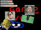 Meme Simulator - dank meme simulator on scratch