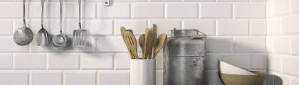 kitchen wall kitchen wall tiles right price tiles