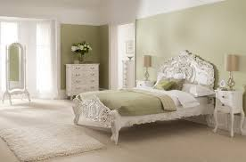 Parisian Bedroom Furniture by French Parisian Bedroom Decor Fresh Bedrooms Decor Ideas