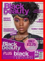 online hairstyle magazines black hairstyle books hairstyles for men