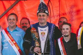 carnaval prins verkiezing prins carnaval 2018 uitverkocht za 20 jan 2018