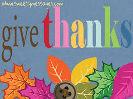 thanksgiving greetings message happy thanksgiving messages beautiful messages